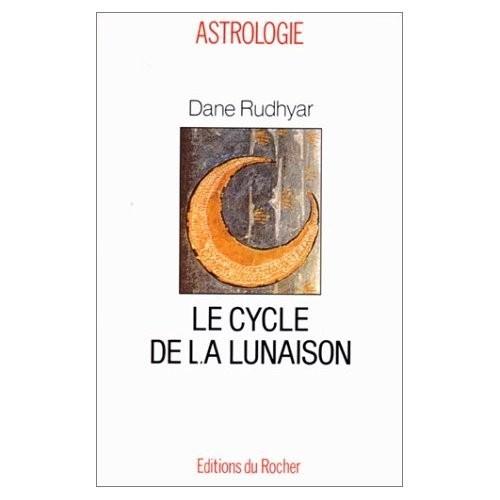 Le cycle de la lunaison ou cycle soli-lunaire
