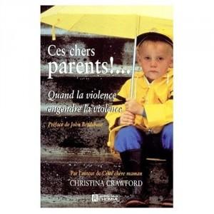 Ces chers parents !…