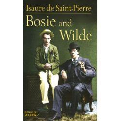 Bosie and Wilde - La vie après la mort d'Oscar Wilde