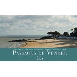 Paysages de Vendée
