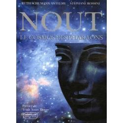 Nout - Le cosmos des pharaons