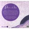 Peau d'ânes + 1 CD audio