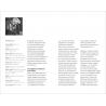Carnet d'expo Georges Braque