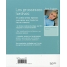 Les grossesses tardives - Petits Pratiques 24