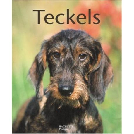 Teckels - Petits Pratiques 16