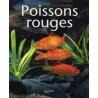 Poissons rouges - Petits Pratiques 12