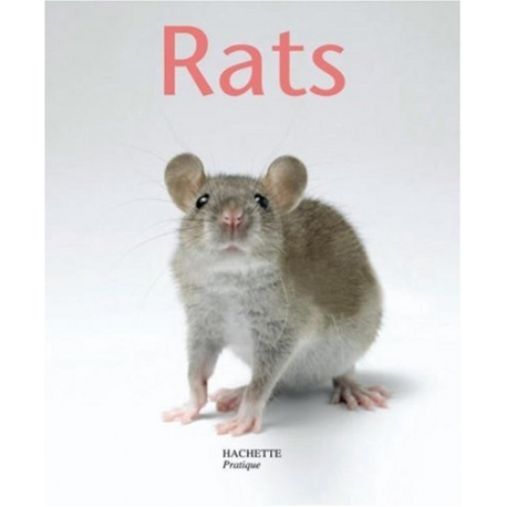 Rats - Petits Pratiques 47