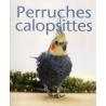 Perruche calopsittes - Petits Pratiques 9