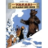 Yakari - Le diable des bois