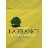 La France - Grandeur nature