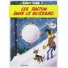 Lucky Luke - Les Dalton dans le blizzard