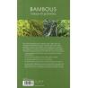 Bambous, roseaux & graminées