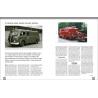 Les Secrets des camions de sapeurs-pompiers