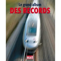 Le Grand Album des Records