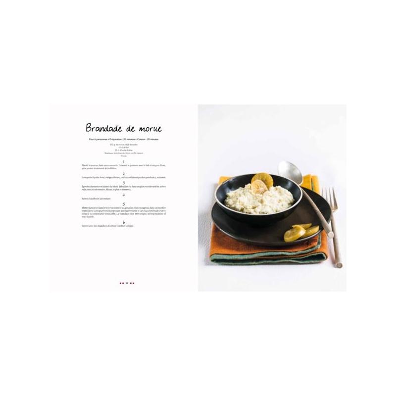 Bistrots de toujours histoires ambiance et traditions for Ambiance et tradition cuisine