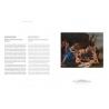 Rubens, Van Dyck, Jordaens et les autres - Peintures baroques flamandes aux Musées royaux des Beaux-Arts de Belgique