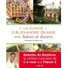 La cuisine d'Alexandre Dumas par Babette de Rozières