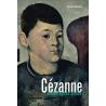Cézanne, année après année