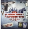 Murder party à Manhattan - Coffret