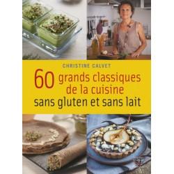 Troc Vidal Valerie  Cuisiner bio et pas cher  Echange