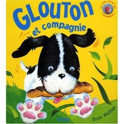 Glouton et compagnie