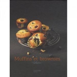 Muffins et Brownies - Numéro 30