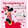 Les confidences de Minnie