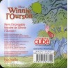 Winnie l'Ourson - L'arbre à miel