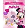 Bienvenue chez Minnie