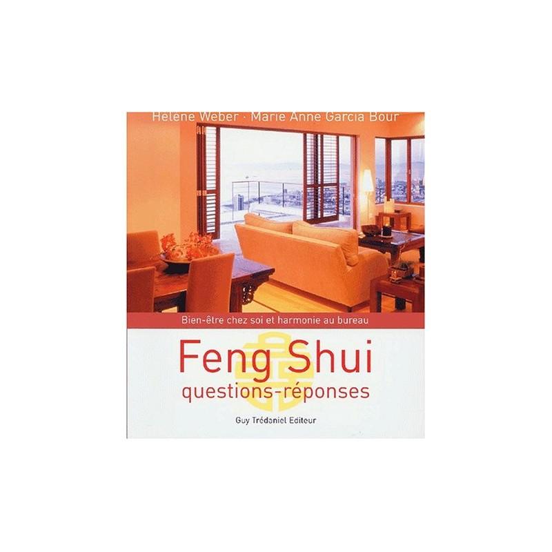 feng shui au bureau 28 images bureau feng shui un bureau feng shui feng shui au bureau. Black Bedroom Furniture Sets. Home Design Ideas