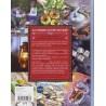 La cuisine au feu de camp - Le manuel complet du parfait campeur gourmet
