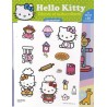 Hello Kitty - Décors et autocollants