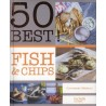 Fish & chips - 50 Best
