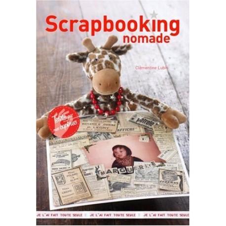 Scrapbooking - Nomade