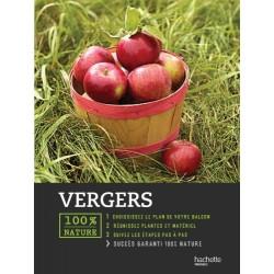 Vergers