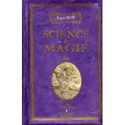 Science & magie