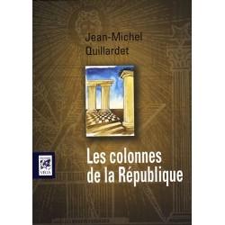 Les colonnes de la République