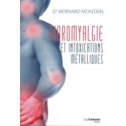 Fibromyalgie et intoxications métalliques