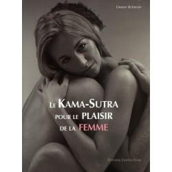 Le Kâma-Sûtra pour le plaisir de la femme