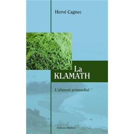 La Klamath - L'aliment primordial
