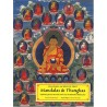 Peintures sacrées du Tibet - Mandalas et Thangkas - Collection privée du monde entier et de sa sainteté le Dalaï Lama