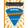 Trivial Pursuit - Spécial Records - 200 questions