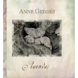 Annes Geddes - Agenda