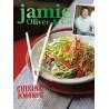 Jamie Oliver & Co - Cuisine du monde