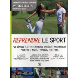 Reprendre le sport