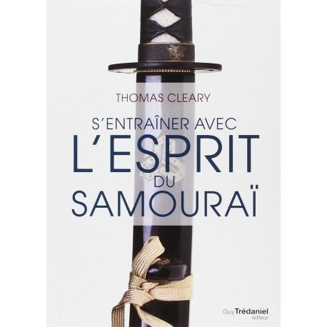 S'entrainer avec l'esprit du samouraï