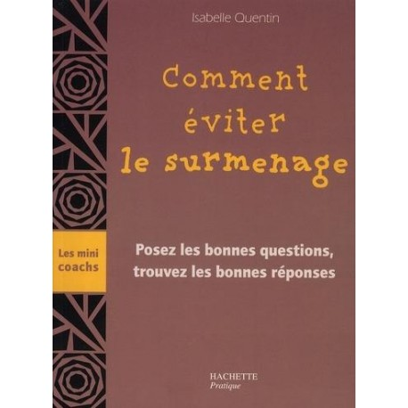 Comment éviter le surmenage