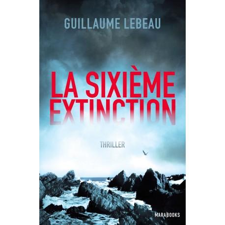 La sixième extinction