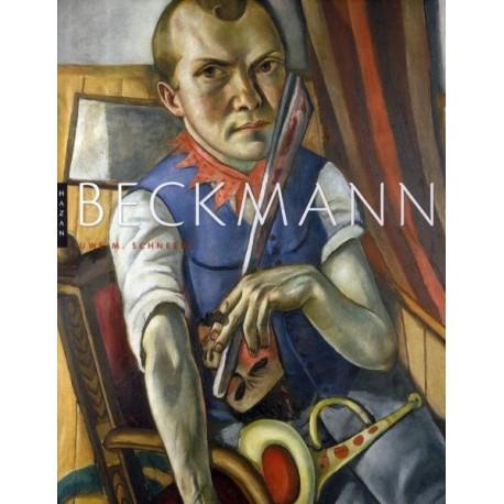 Beckmann