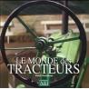 Le monde des tracteurs